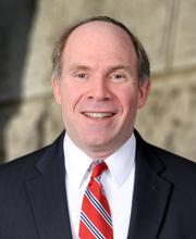 Kevin Leifer