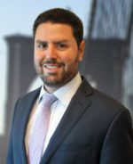 Gregory Galgano Long Island Business News 40 under 40