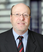 Robert Thee, Tax Director at Gettry Marcus discusses UBT & GCT