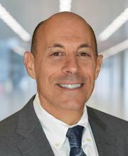 Steven L. Marcus, CEO