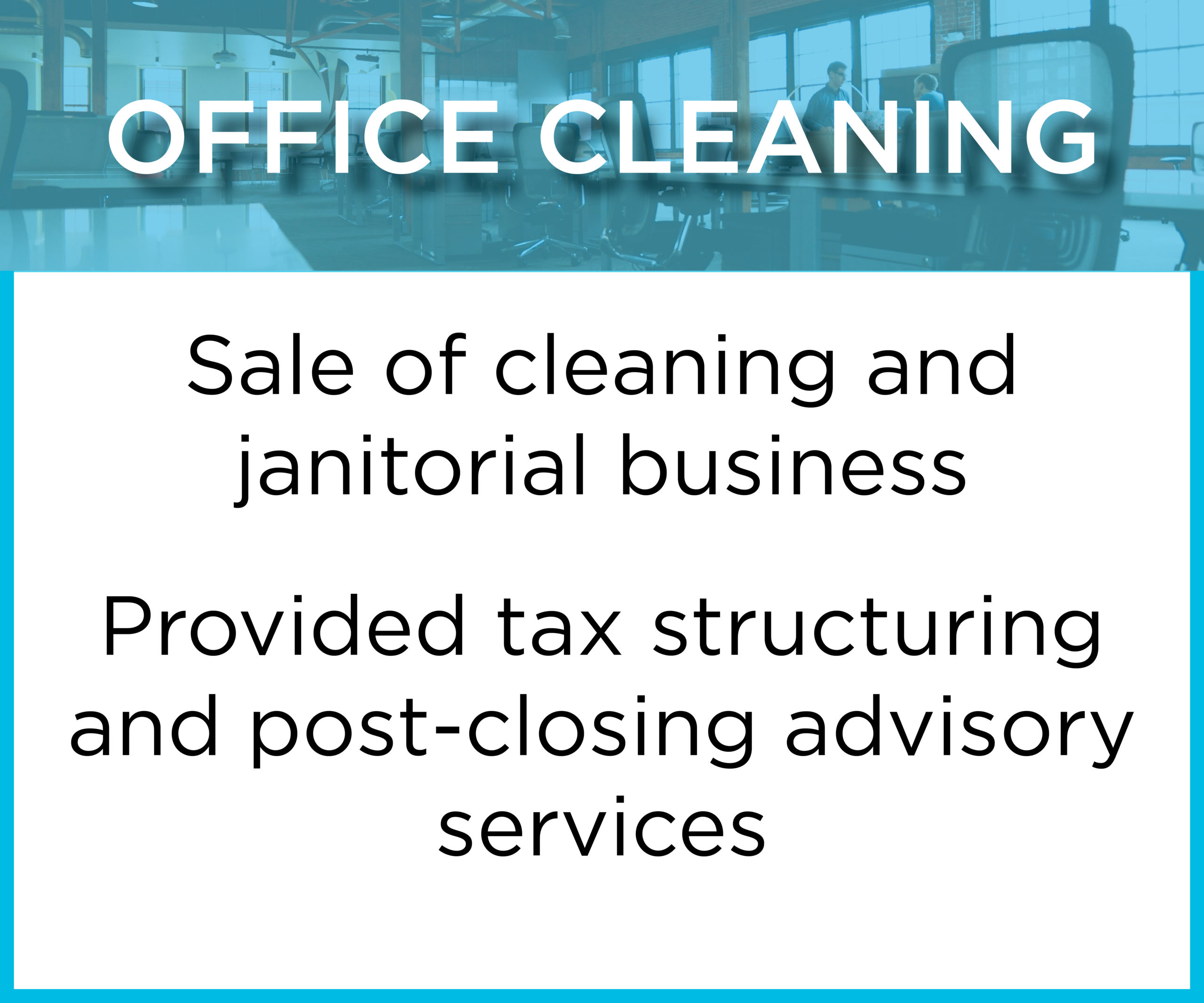 Office Cleaning_final