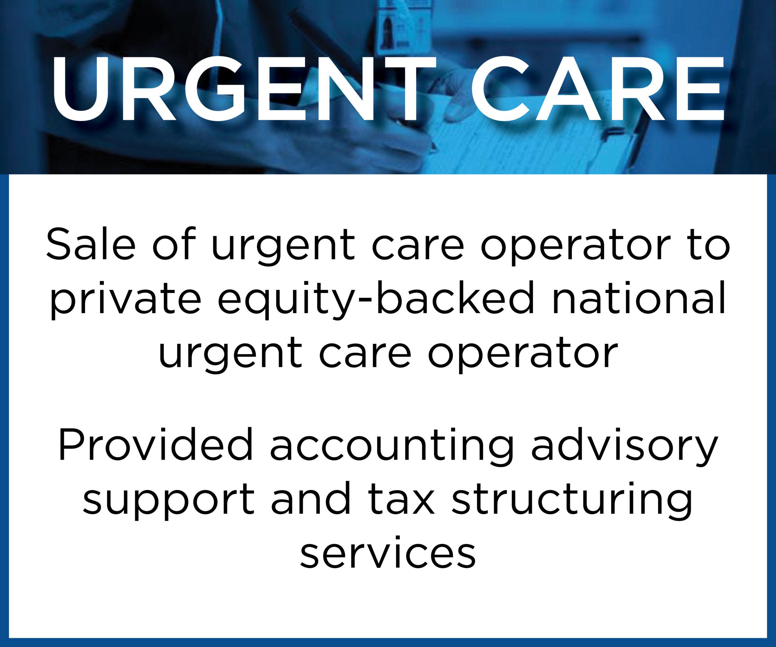 Urgent Care_Final